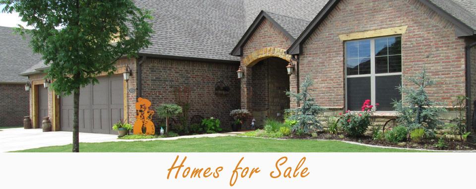 Homes for Sale in Berry Creek